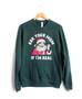 Ask Your Mom Sweatshirt
