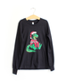 T-Rex Holiday Youth Long Sleeve