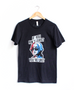 George Washington Black Tee