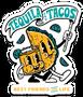 Tequila & Tacos Sticker