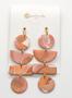 Meggie Earrings