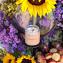 Charmed Soy Candle