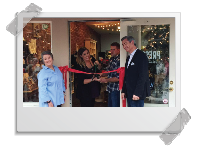 ribboncutting.png