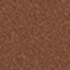 Dual-ended brow pencil Sponge tip for blending High pigment color