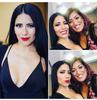 Nita Mandal  | FLORIDA MakeUP Artist
