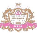 Ms IOWA Black International Ambassador