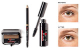 Eye Brow Basics
