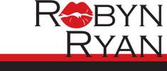 ROBYN RYAN