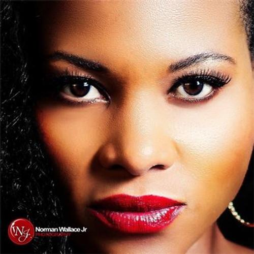 Red Carpet Luxury Matte Lipstick