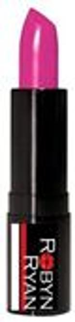 Luxury Matte Lipstick Luxurious, creamy lipstick with a modern matte finish.  Ultra-longwear lipstick. High pigmented coverage.