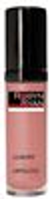 The ultimate in beauty luxury.  Conditioning lip gloss  High shine finish  Semi-sheer color