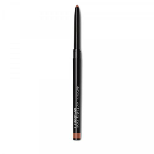 AUTOMATIC LINER  Retractable pencil Smooth & creamy Long lasting