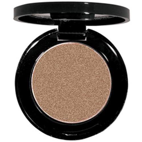 Eye Shadow Mineral | BRONZITE