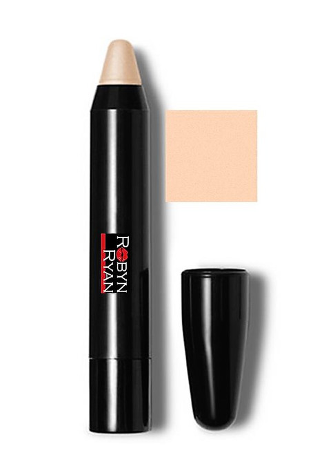 Defines Brow Bone Creamy Texture Satin Finish