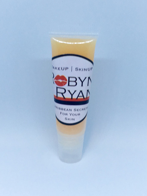 ROBYN RYAN  Hydrating  Coconut Mint  Conditions  Heals