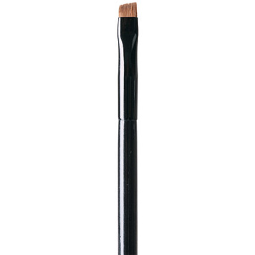 Shadow Liner Brush  Material -sable haired brush.