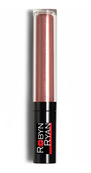 3D Lip Plump Complex Dual mode of plumping Combat the signs of aging