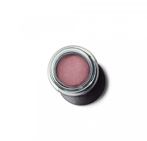 Creamy Buildable Coverage Longwearing