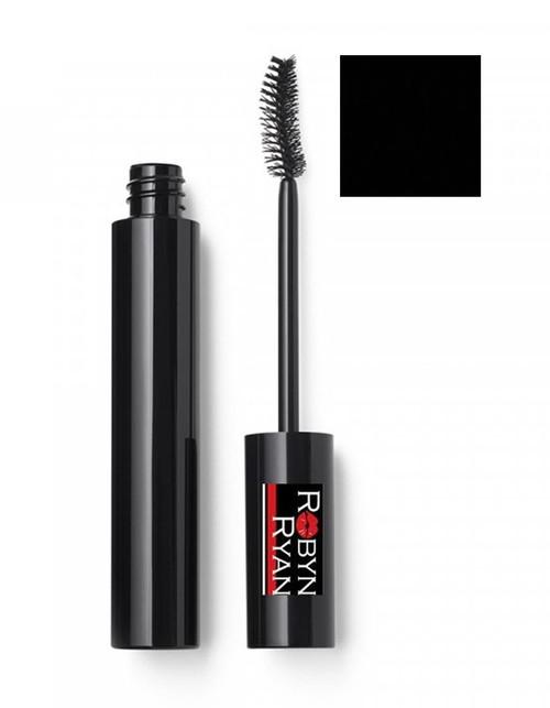 Volumizing mascara Extreme length, lift, and separation Full, lush lashes