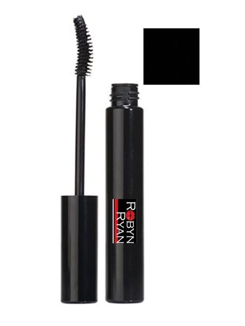 BLACK | Luxury Mascara