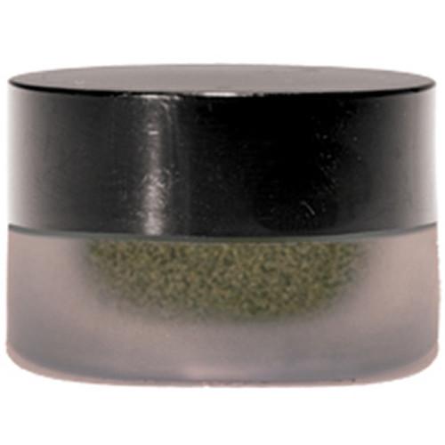 Gel eyeliner pot Intense pigment color Non-flaking, longwear