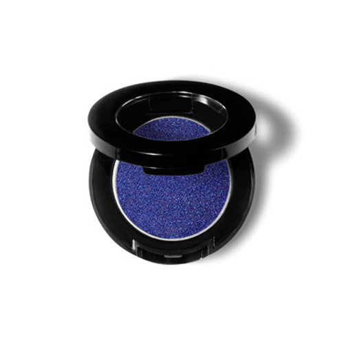 Pressed Powder Shadow Shimmering Finish Full Coverage