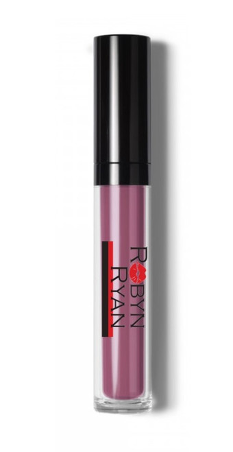 Matte Finish Full Coverage Velvety Smooth Comfortable Wear