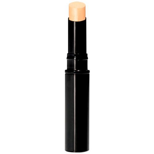 Concealer Stick - Medium
