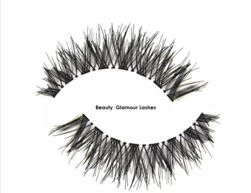 BEAUTY LASH EXTENSION