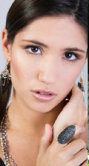 Ria Mali  | FLORIDA MakeUP Artist