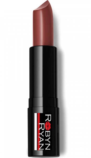 Bridgitte Luxury Matte Lipstick