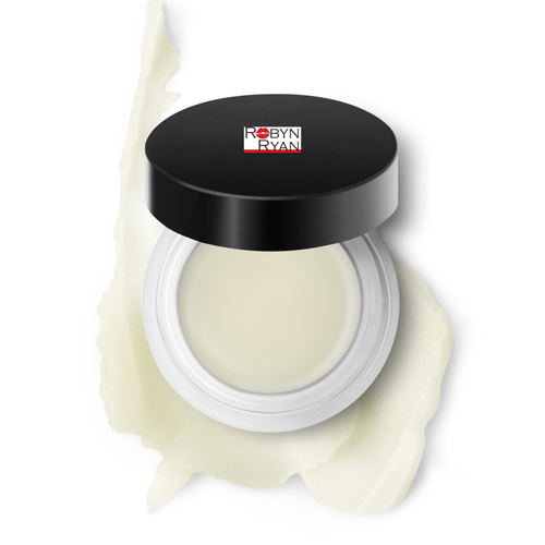 Helps to smooth, firm and seal in hydration to the eye area.