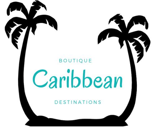 caribbean-1-.png
