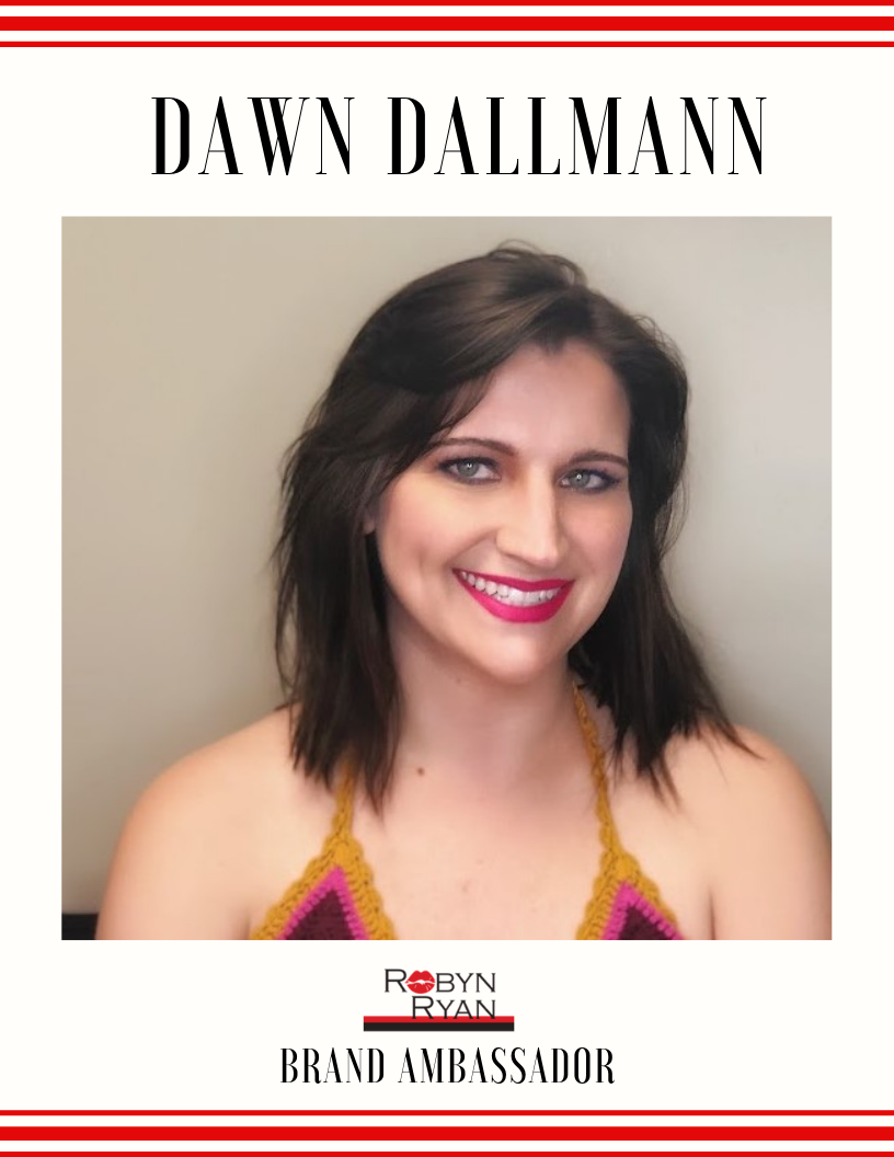 dawn-dallman-ba-card-.png