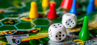 What Is the Rarest Boardgame?