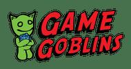 Game Goblins