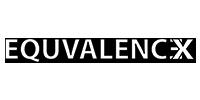 Equvalence Inc