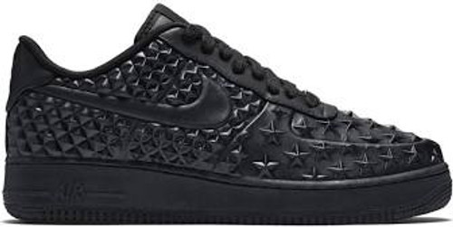 Air Force 1 Low LV8 VT Independence Day