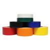 Durastripe SupremeV adhesive floor guide colors