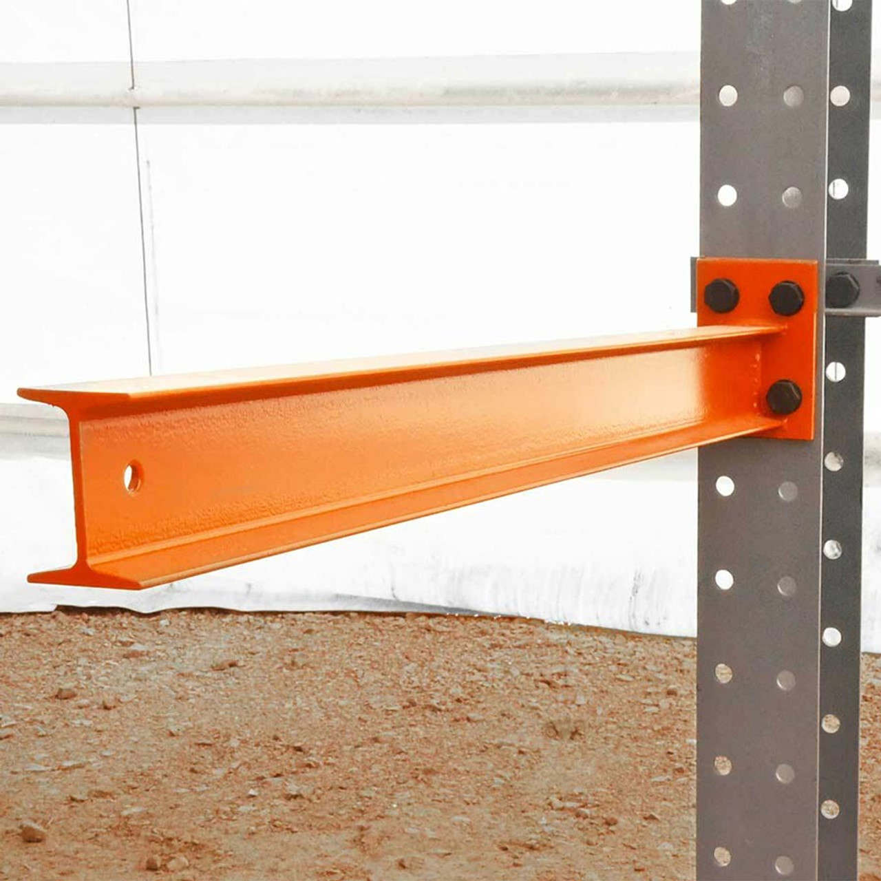 Cantilever Racking Arms