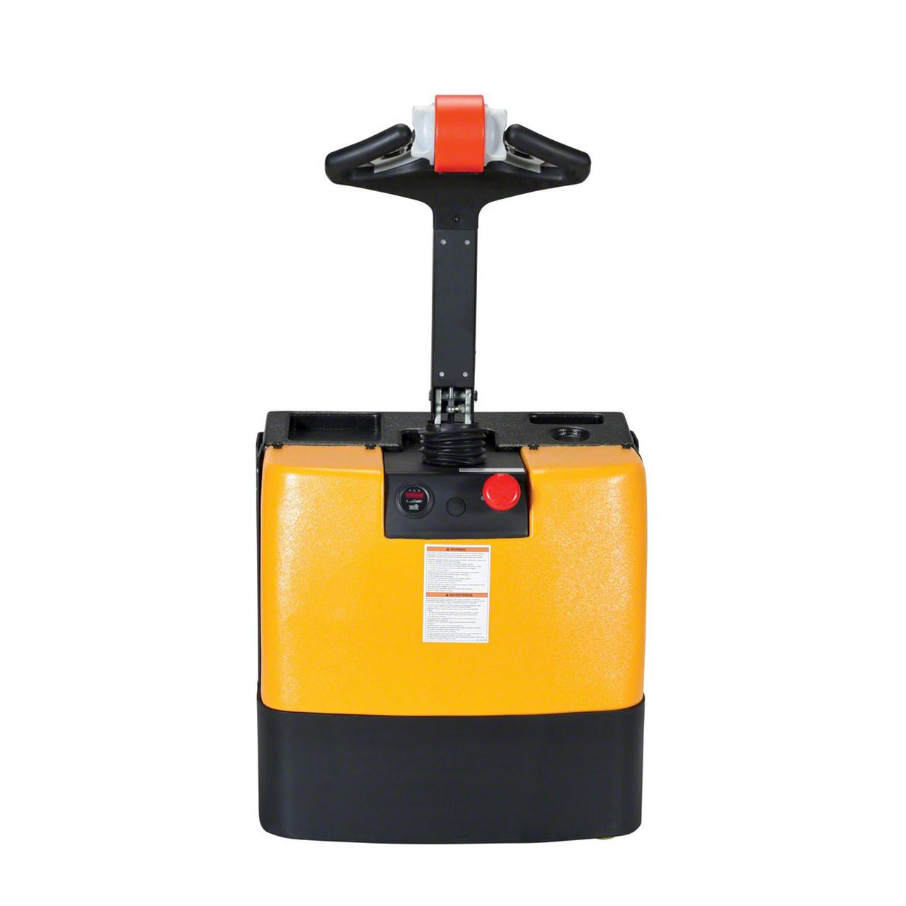 Vestil electric pallet jack EPT-2547-30