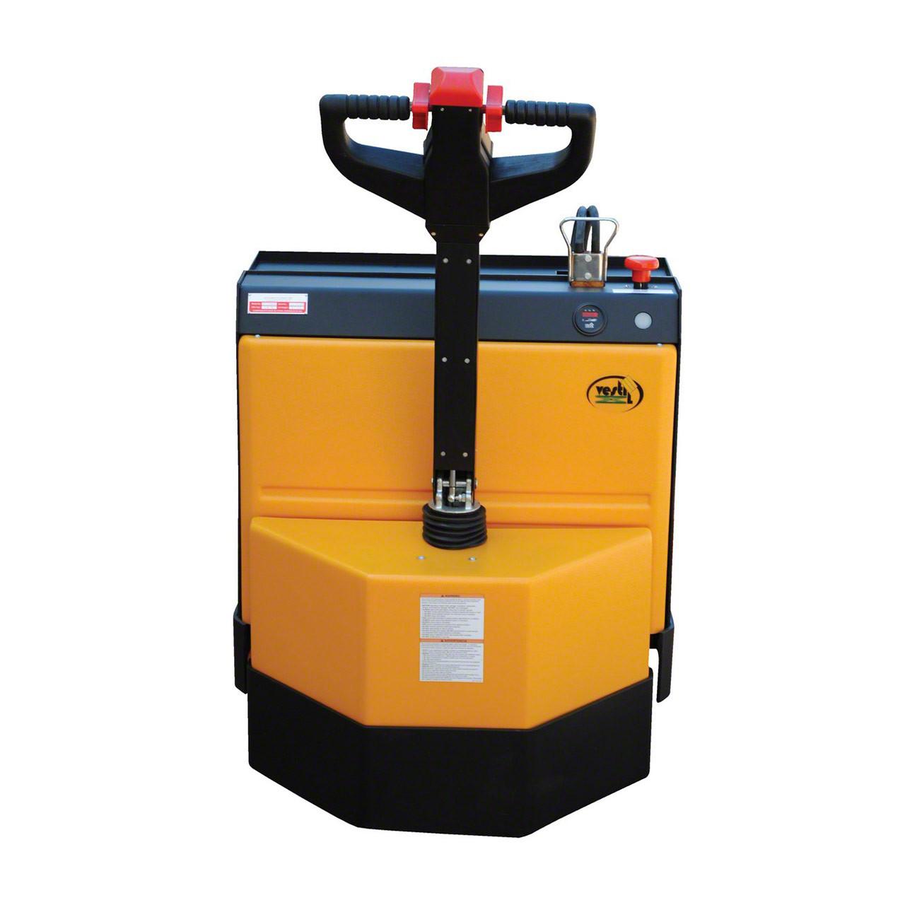Vestil electric pallet jack EPT-2748-45