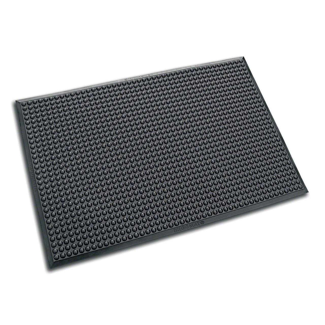 Ergomat Classic matting comes in several sizes to choose from