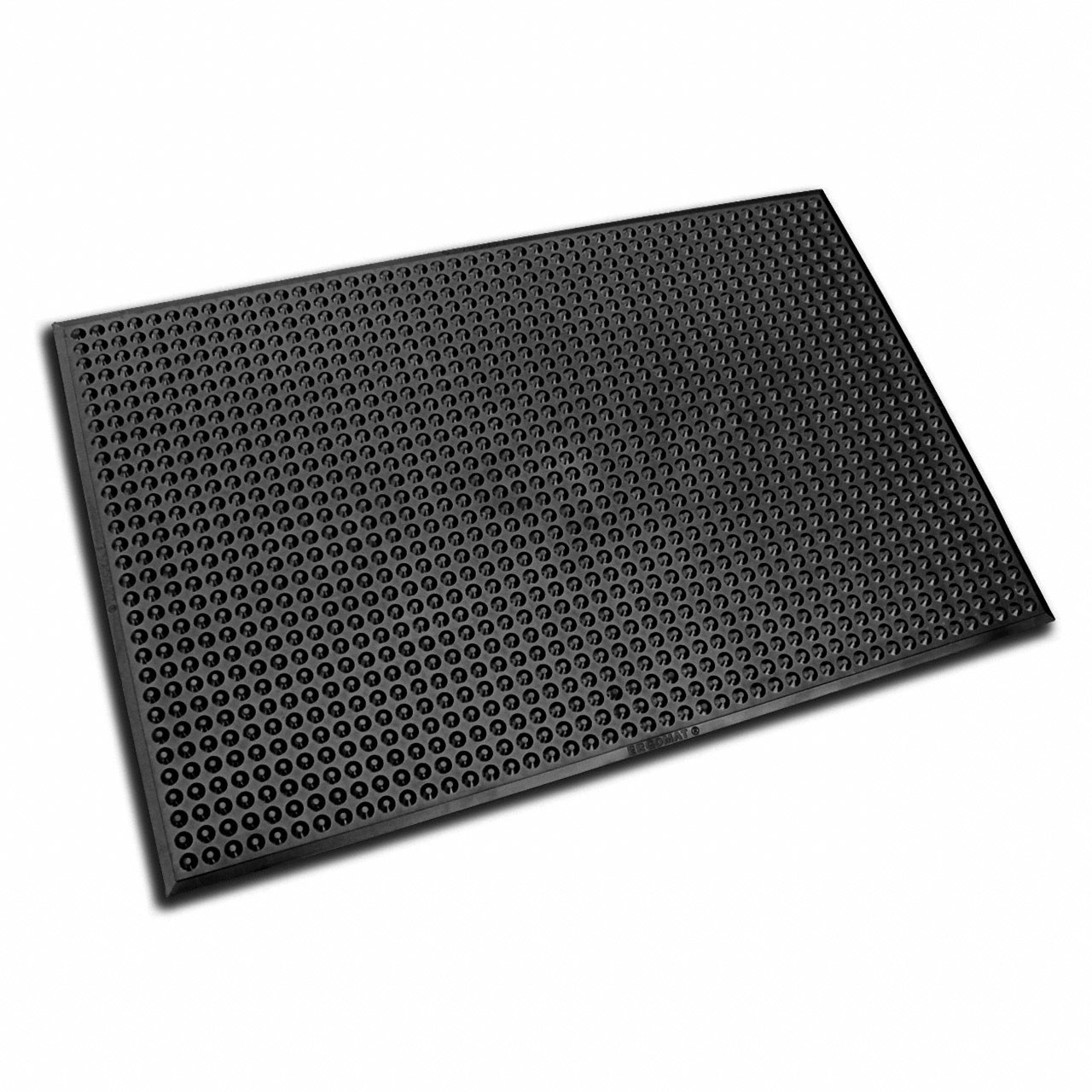 Ergomat Nitril anti-fatigue matting