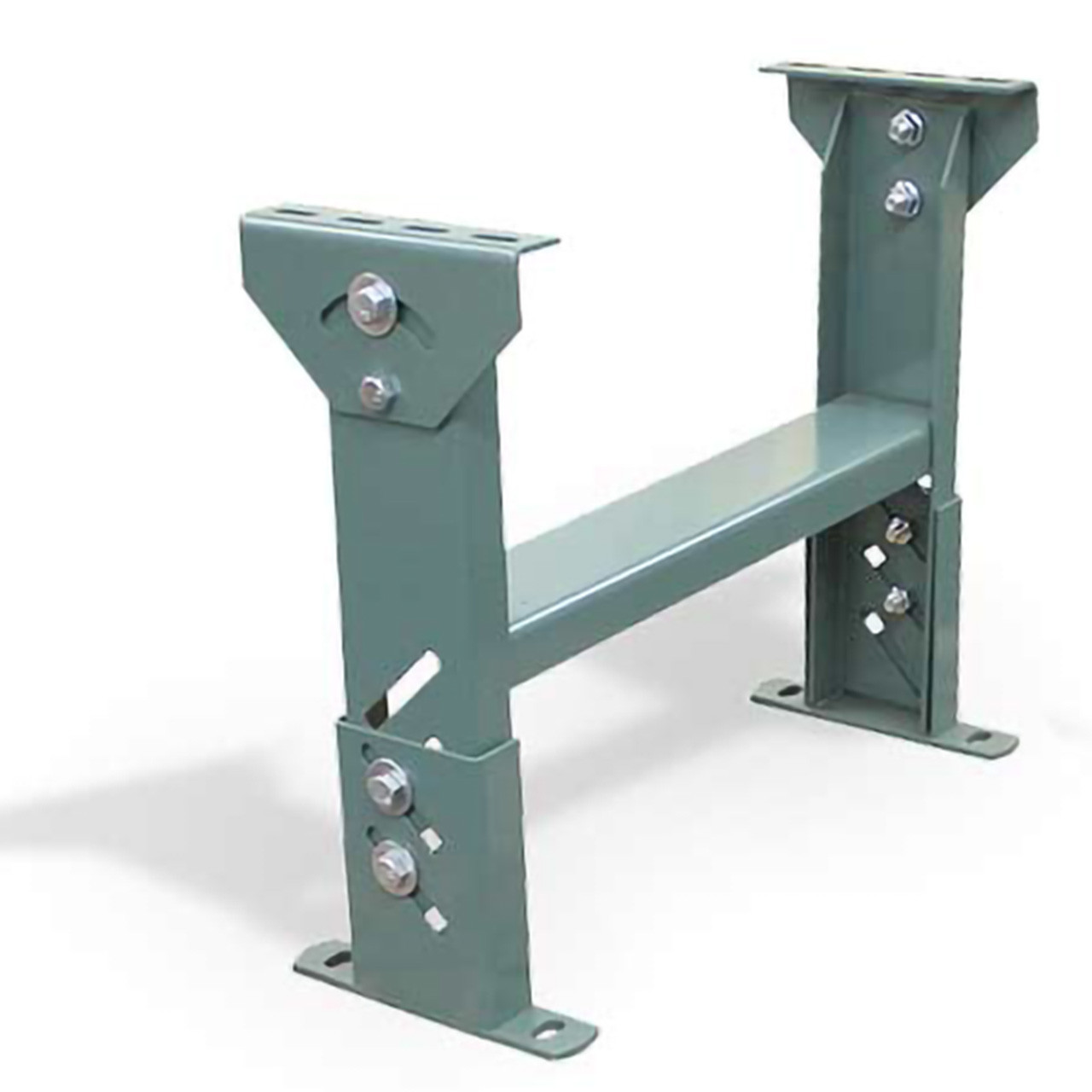 Light Duty H-Type Conveyor Stands/Supports