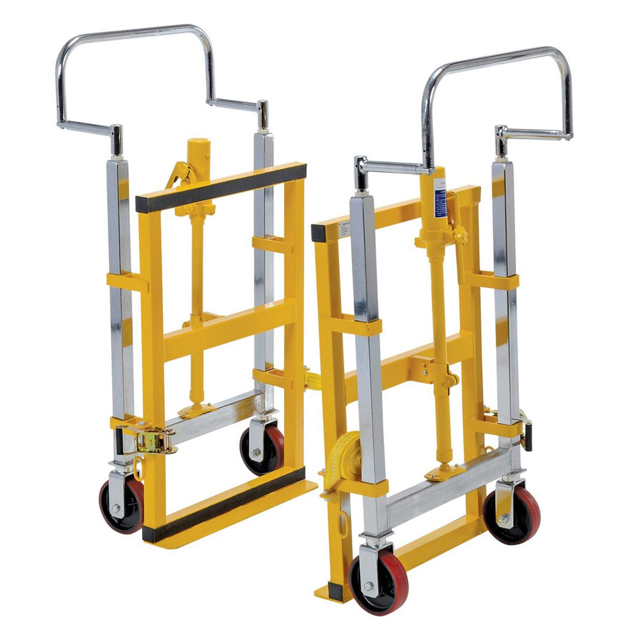 Furniture and Crate Mover