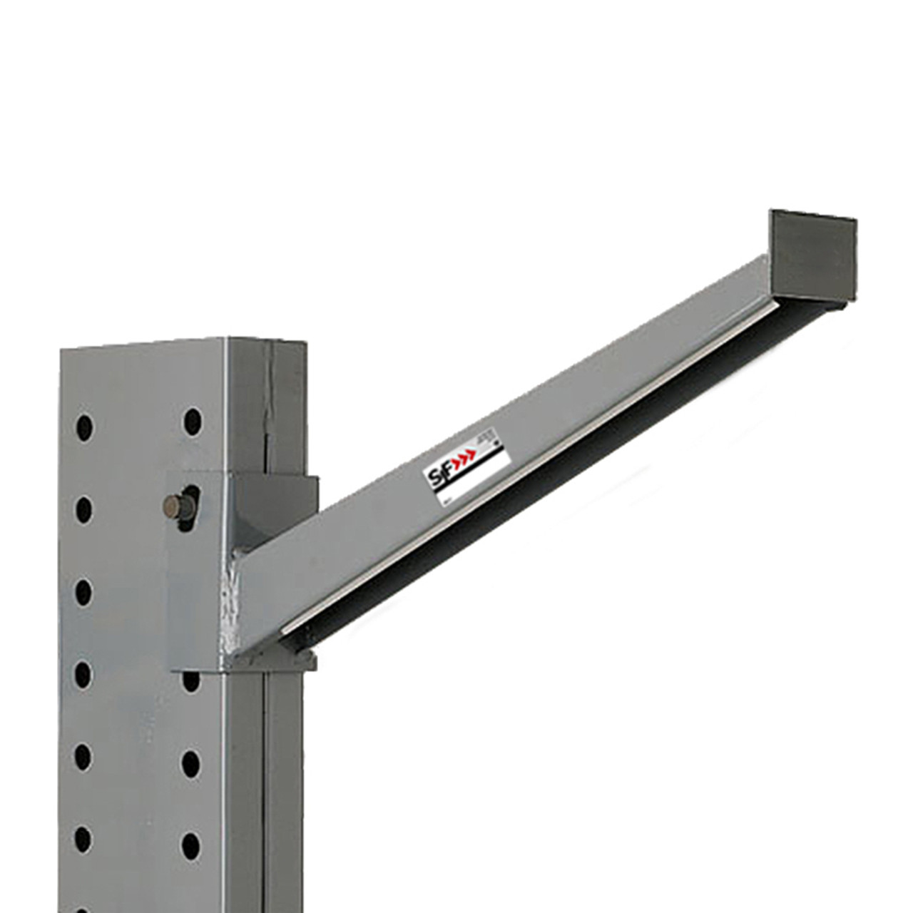 Meco Cantilever Inclined Arm