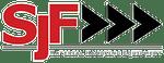 SJF Material Handling eStore