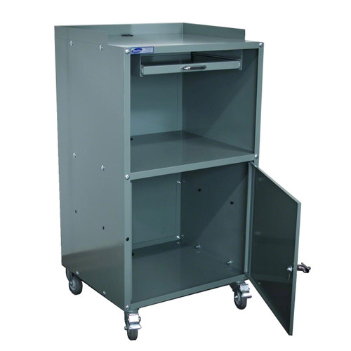 Open Standard Computer Cabinet