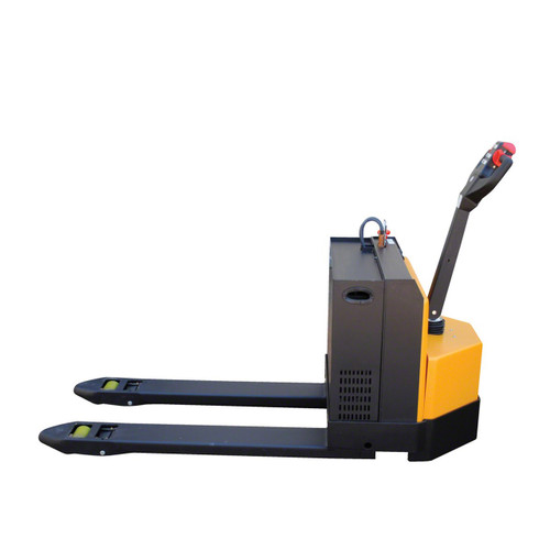 EPT-2748-45 electric powered pallet truck